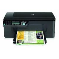 Printer Cartridges for HP Officejet 4500-G510n