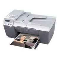 Printer Cartridges for HP Officejet 5510v