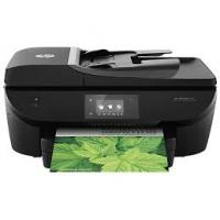 HP Officejet 5740 Printer Ink Cartridges
