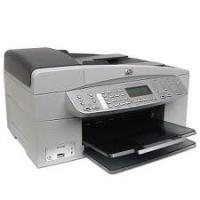 Printer Cartridges for HP Officejet 6210xi