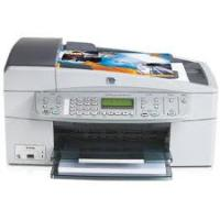 Printer Cartridges for HP Officejet 6213