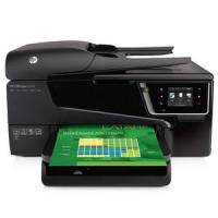 Printer Cartridges for HP Officejet 6600-H711a