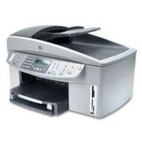 HP OFFICEJET 7213 DRIVER PC