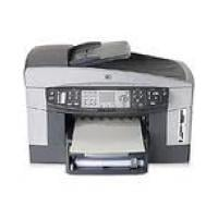 Printer Cartridges for HP Officejet 7410
