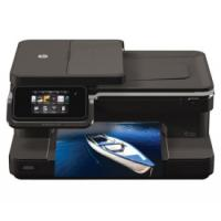 Printer Cartridges for HP Officejet 7510
