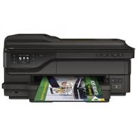 Printer Cartridges for HP Officejet 7512
