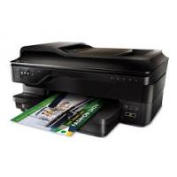 Printer Cartridges for HP Officejet 7610