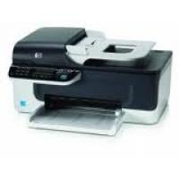 Printer Cartridges for HP Officejet J4535