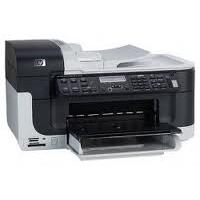 HP Officejet J6415 Printer Ink Cartridges