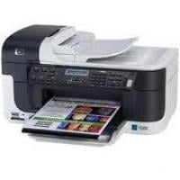 Printer Cartridges for HP Officejet J6480