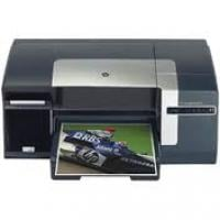 Printer Cartridges for HP Officejet K550