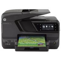 Printer Cartridges for HP Officejet PRO 276dw