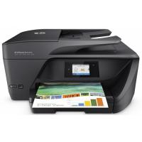 Printer Cartridges for HP Officejet Pro 6950