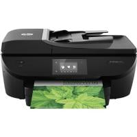 Printer Cartridges for HP Officejet Pro 7740