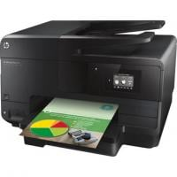 Printer Cartridges for HP Officejet Pro 8610
