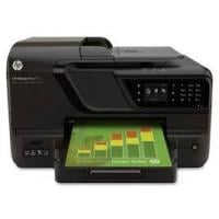 Printer Cartridges for HP Officejet Pro 8620