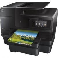 HP Officejet Pro 8630 Printer Ink Cartridges