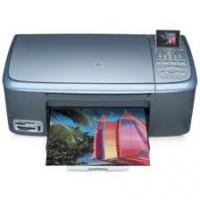 Printer Cartridges for HP PSC 2352