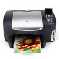 Printer Cartridges for HP PSC 2550