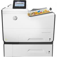 Printer Cartridges for HP PageWide Enterprise 556