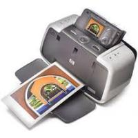 Printer Cartridges for HP Photosmart 422v