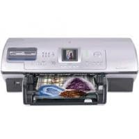Printer Cartridges for HP Photosmart 8450w