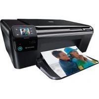 Printer Cartridges for HP Photosmart C4799