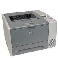 Printer Cartridges for HP LaserJet 2420dn