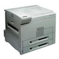 Printer Cartridges for HP LaserJet 8100n