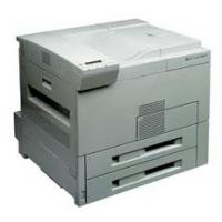 Printer Cartridges for HP LaserJet 8150n