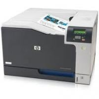Printer Cartridges for HP Color LaserJet CP5220