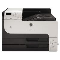 Printer Cartridges for HP LaserJet Enterprise 700 M725n