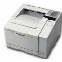 Printer Cartridges for HP LaserJet II