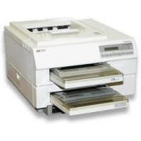 Printer Cartridges for HP LaserJet III