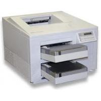 Printer Cartridges for HP LaserJet IIIsi