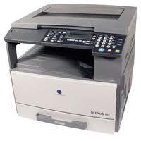 printer cartridge for konica minolta bizhub 163 toner cartridges rh hottoner com au konica minolta bizhub 163 service manual pdf konica minolta bizhub 163 parts manual