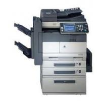 Printer Cartridges for Konica Minolta Bizhub 250