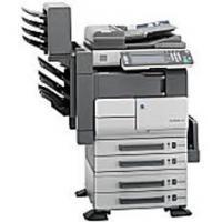 printer cartridge for konica minolta bizhub 420 toner cartridges rh hottoner com au Konica Minolta Bizhub C280 Konica Minolta Bizhub C450