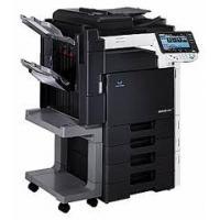 printer cartridge for konica minolta bizhub c280 toner cartridges rh hottoner com au konica minolta bizhub c280 manual konica minolta bizhub c360 user's guide network scan/fax/network fax operations