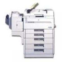 Printer Cartridges for Konica Minolta EP 1054