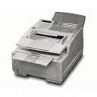 Printer Cartridges for Konica Minolta FAX 3500