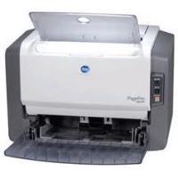 Принтер konica minolta pagepro 1350e (4136221) | интернет-магазин.