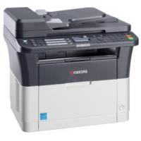 Printer Cartridges for Kyocera FS-1325MFP FS1325MFP