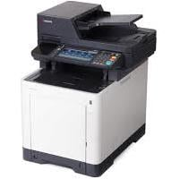 Printer Cartridges for Kyocera M6535CDN