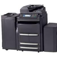 Printer Cartridges for Kyocera TASKalfa 620i