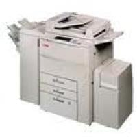 Printer Cartridges for Lanier FAX-5255 FAX5255