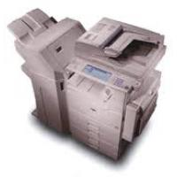 Printer Cartridges for Lanier FAX-5635 FAX5635
