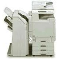 Printer Cartridges for Lanier LD-230 LD230