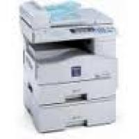 Printer Cartridges for Lanier LF-415 LF415