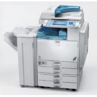 Printer Cartridges for Lanier MP-C2500 MPC2500